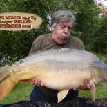 6-Carpe-miroir-19-5kg