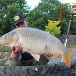 2-carpe-commune-142-kg-prise-par-sven-juin-2016