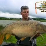 5-carpe-miroirt-165-kg-prise-par-tobi-juin-2016