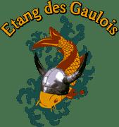 ETANG DES GAULOIS